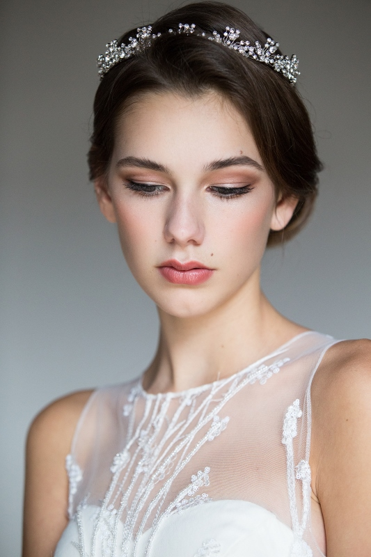 Luxury Bridal Makeup